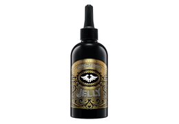 Кристаллы сгущающие жидкость Tattoo Revive Jelly, 212g